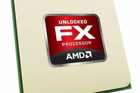 Comparatif processeur amd fx 8350 / Avis & Test & Prix / Meilleur TOP 10