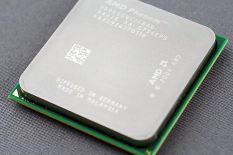 Comparatif processeur amd phenom / Avis & Test & Prix / Meilleur TOP 10