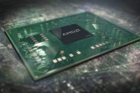 Comparatif processeur amd quad-core a8-7410 / Avis & Test & Prix / Meilleur TOP 10