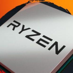 Comparatif processeur amd ryzen / Avis & Test & Prix / Meilleur TOP 10