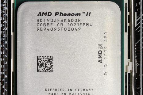 Comparatif processeur amd socket am3 / Avis & Test & Prix / Meilleur TOP 10