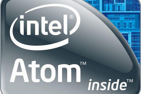 Comparatif processeur intel atom / Avis & Test & Prix / Meilleur TOP 10