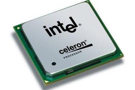 Comparatif processeur intel celeron n2840 / Avis & Test & Prix / Meilleur TOP 10