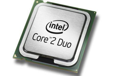 Comparatif processeur intel core 2 duo / Avis & Test & Prix / Meilleur TOP 10