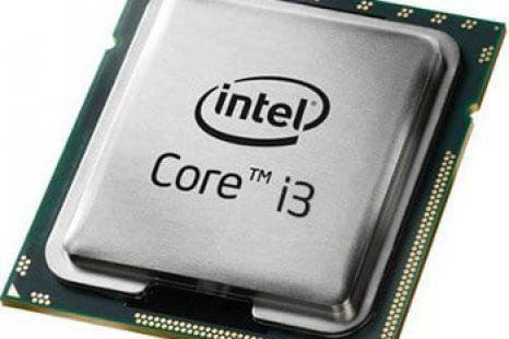 Comparatif processeur intel core i3 / Avis & Test & Prix / Meilleur TOP 10