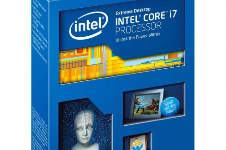 Comparatif processeur intel i7 5930k / Avis & Test & Prix / Meilleur TOP 10