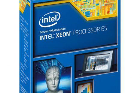 Comparatif processeur intel pentium g3260 / Avis & Test & Prix / Meilleur TOP 10