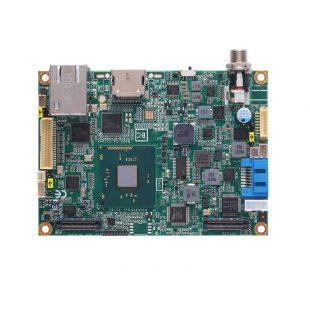 Comparatif processeur intel pentium n3710 / Avis & Test & Prix / Meilleur TOP 10