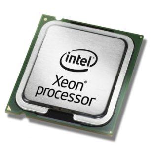 Comparatif processeur intel xeon / Avis & Test & Prix / Meilleur TOP 10