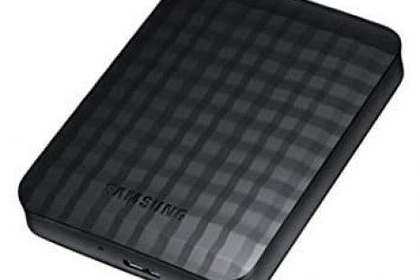 Comparatif samsung m3 portable disque dur externe portable 2,5″ usb 3.0 / usb 2.0 1 to / Avis & Test & Prix / Meilleur TOP 10