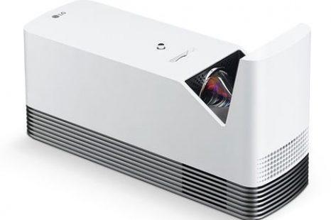 Comparatif vidéoprojecteur focale ultra courte / Avis & Test & Prix / Meilleur TOP 10