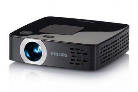 Comparatif vidéoprojecteur philips picopix / Avis & Test & Prix / Meilleur TOP 10