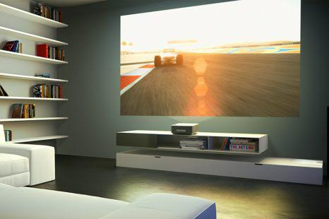Comparatif videoprojecteur philips screeneo / Avis & Test & Prix / Meilleur TOP 10